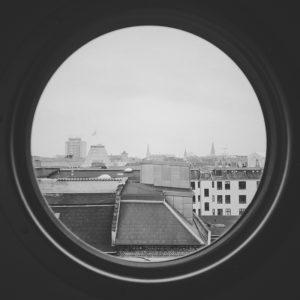 Montluçon relocation - Bienvenue dans votre nouvelle ville