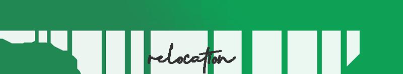 Montluçon relocation - Logo_Montluçon_800