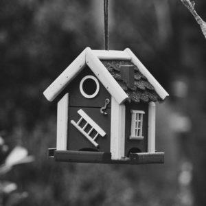 Montluçon relocation - Trouver le logement idéal